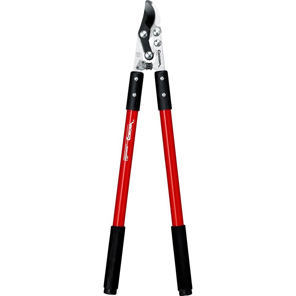 Corona 32 in. Compound-Action Bypass Loppers