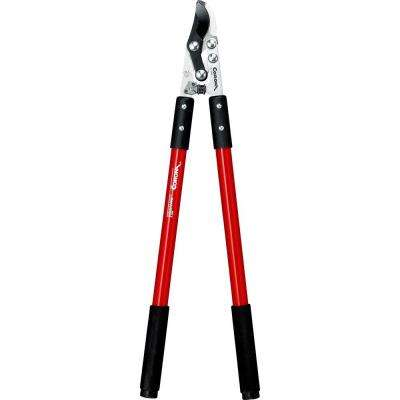 32 in. Compound-Action Bypass Loppers