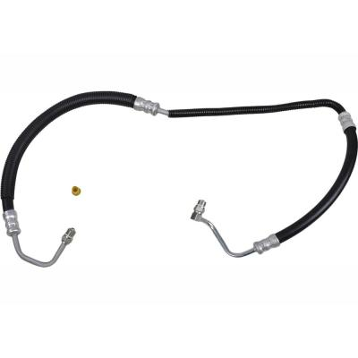 Sunsong 3402964 Power Steering Pressure Line Hose Assembly