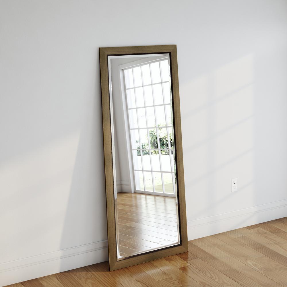 Best Ever Extra Wide Full Length Mirror Decor Amp Design