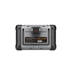 MaxiPRO MP808TS Professional Diagnostic Scan Tool with TPMS by MaxiPRO