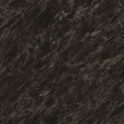 3 in. x 5 in. Laminate Countertop Sample in Sombra with Premium Textured Gloss