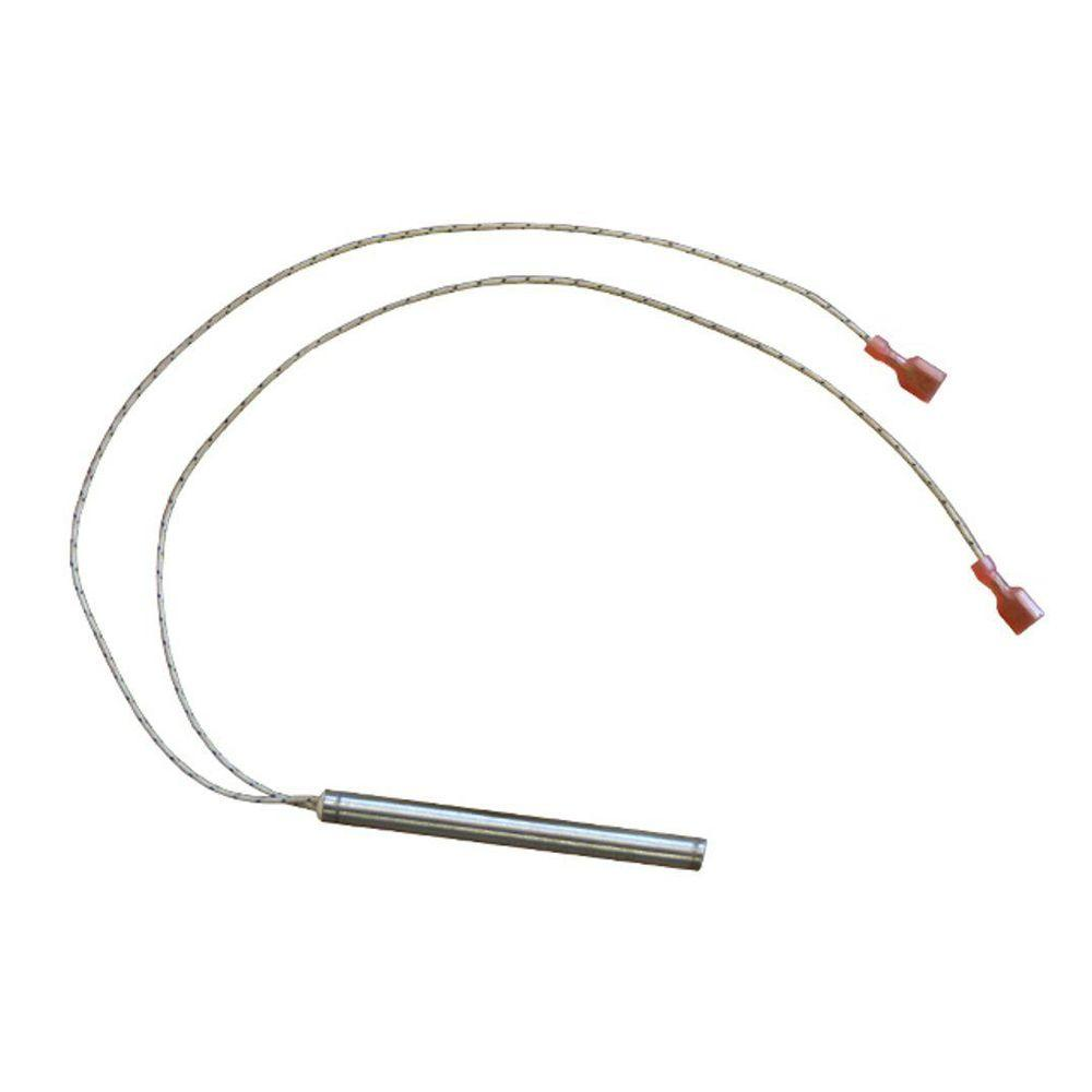 US Stove 80619 Replacement Igniter Cartridge for Pellet Stoves-80619 ...