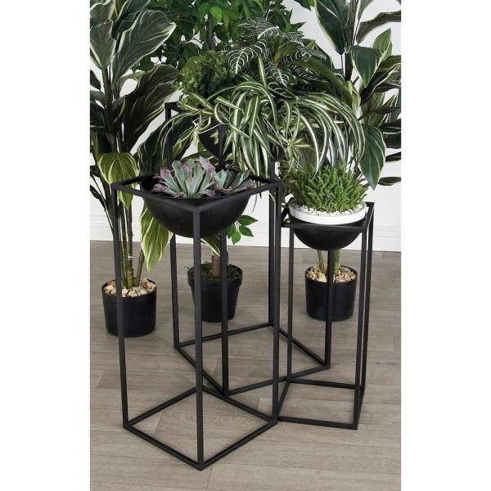 Plant Shelf Ideas Diy Projects