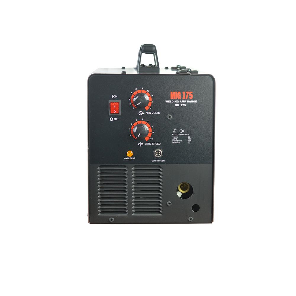 50 Amp Welder Plug Wiring Diagram - Wiring Diagram Networks