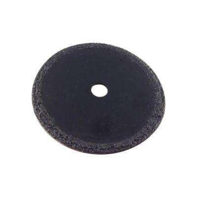 2 in. Medium Grit Carbide Grit Circular Saw Blade