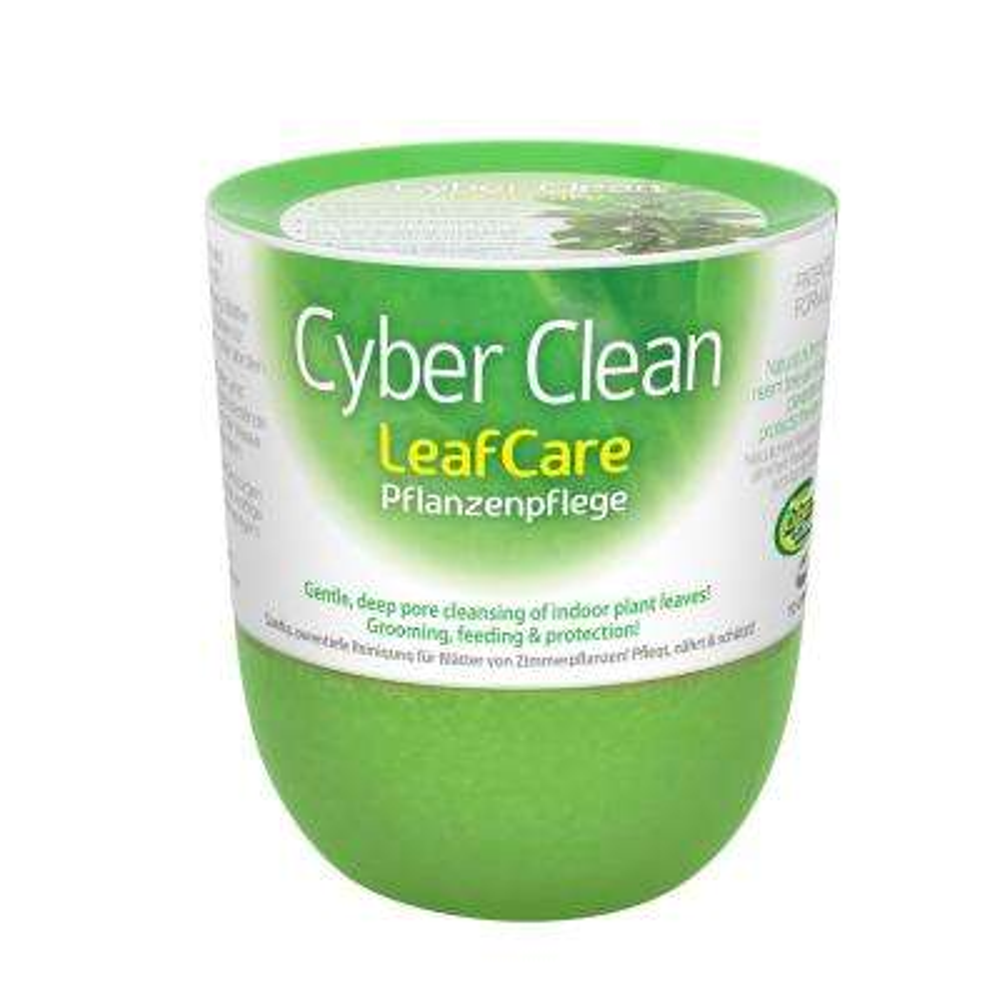 5.64 oz. LeafCare Cup