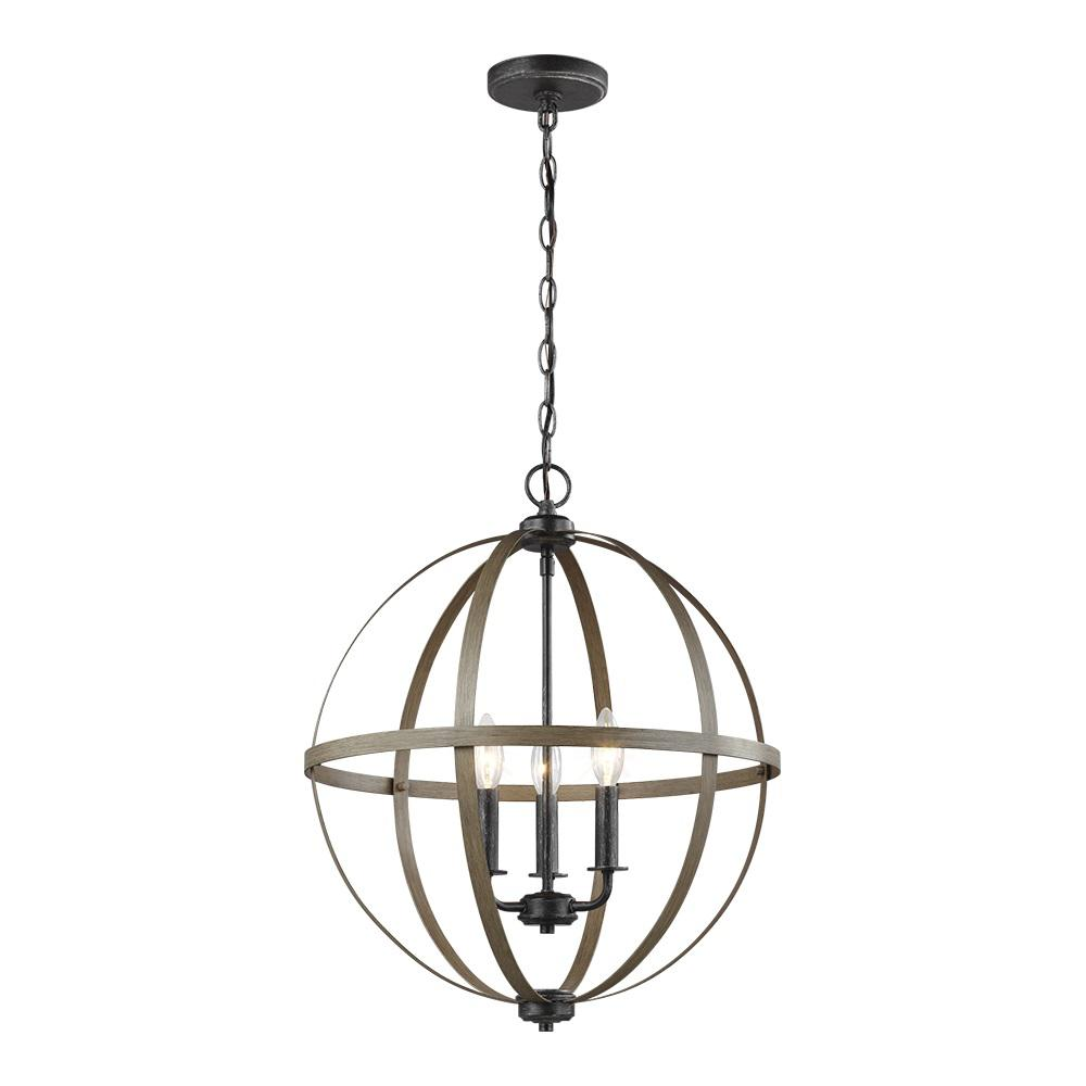 stardust shop pd gull dunning cage rustic single lighting in pendant sea