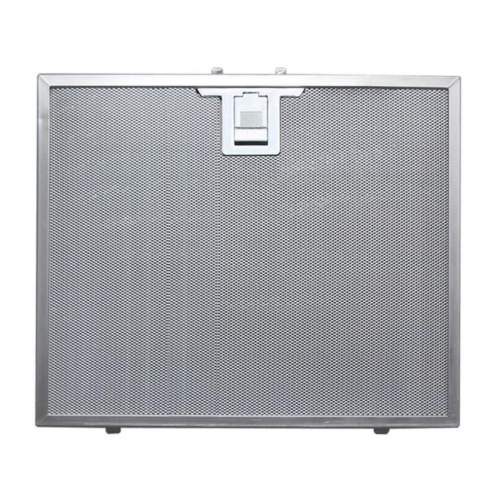 WS-62N Series Range Hood Aluminum Filter