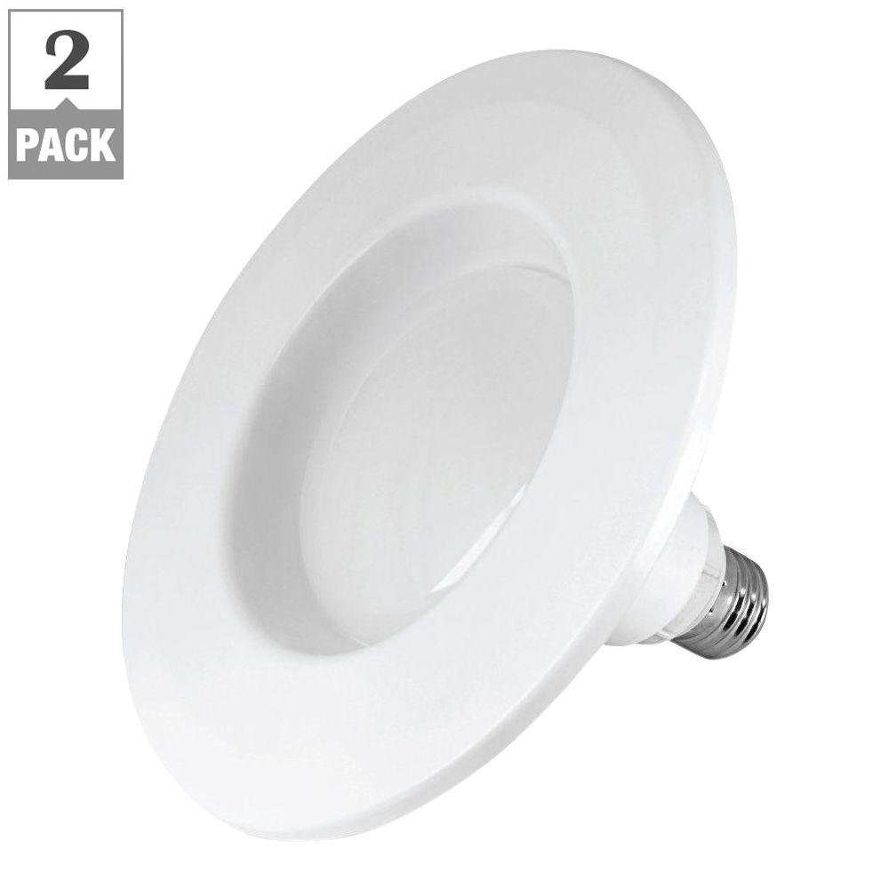 Feit Electric Instatrim 5 6 In 65w Equivalent Soft White