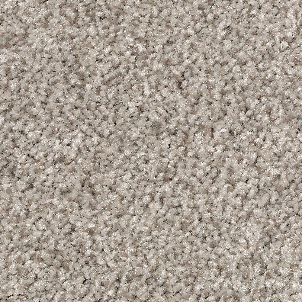 Mohawk Triexta Carpet Reviews Www Stkittsvilla Com