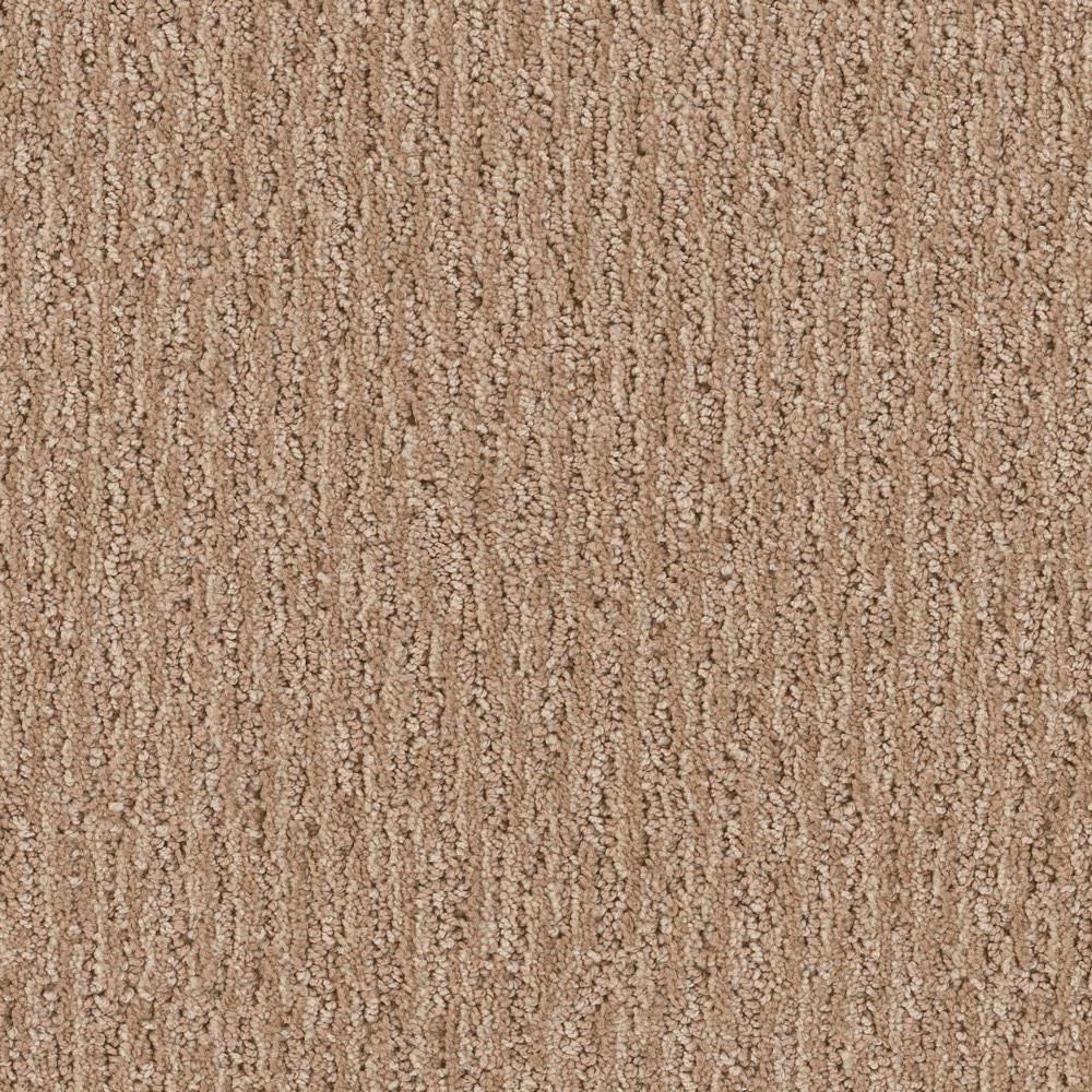 Flooring Tools Bristol: Color Bristol Pattern 12 Ft