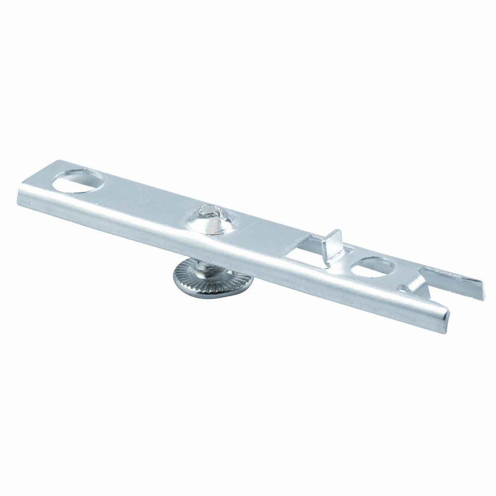 Bi-Fold Door Pivot Track Socket