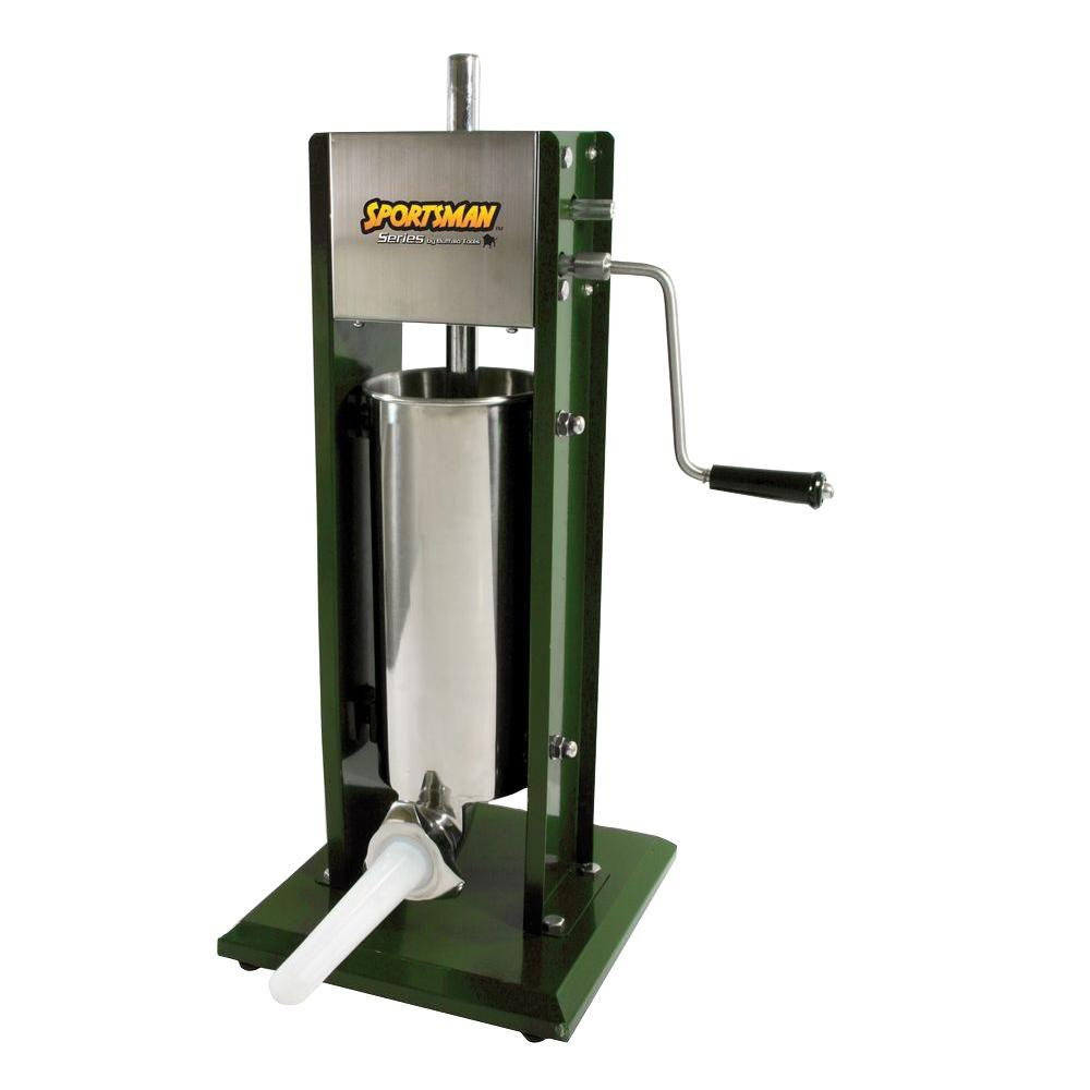 Sportsman Vertical Sausage Stuffer