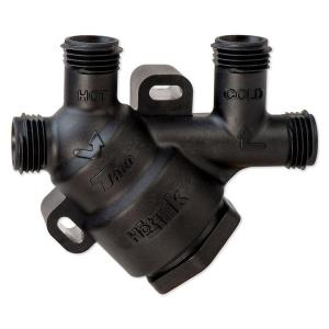 Taco Hot-Link 1/2 inch Valve by Taco