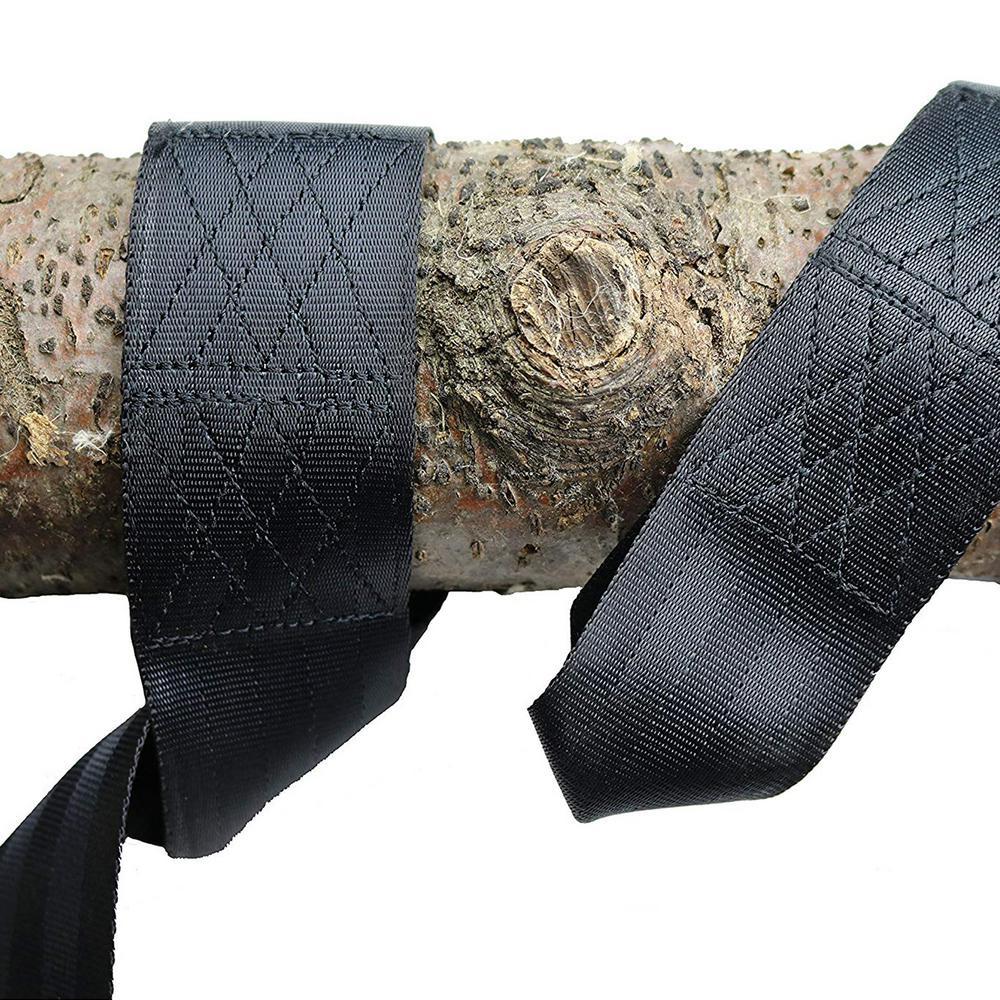 10 Foot Tree Strap for Swings