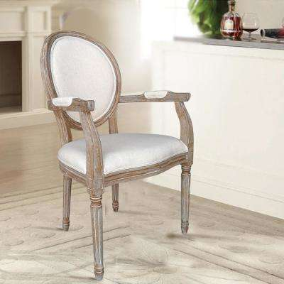 Rustic - Dining Chair - Dining Chairs - Kitchen & Dining Room ...