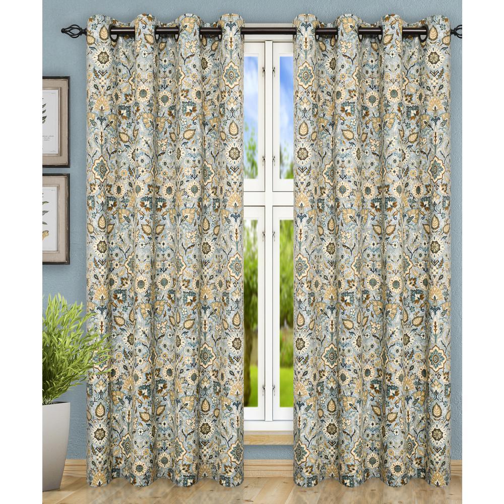 Modern 84 Shower Curtains Crest Custom Bathtubs