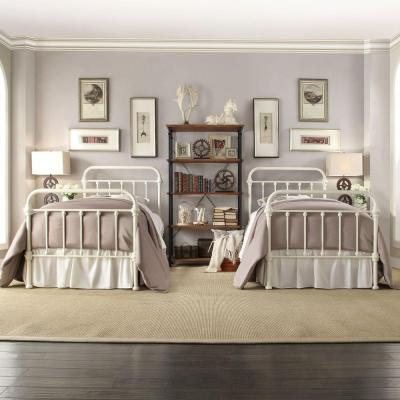 American Farmhouse Kids Room The Home Depot