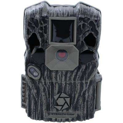 82654a6c3e3 Stealth Cam - Hunting Gear   Supplies - Camping
