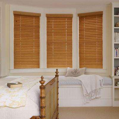 Motorized Blinds Window Treatments The Home Depot