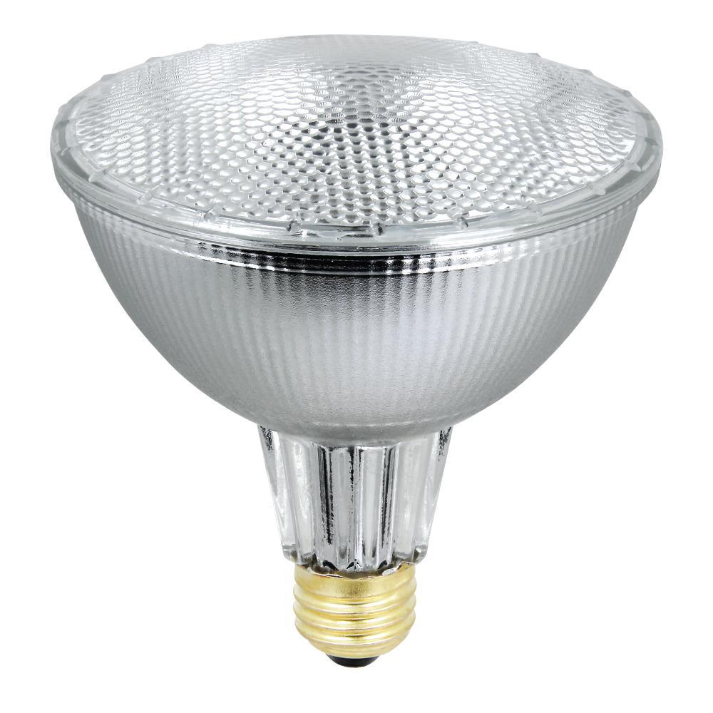 Feit Electric 56 Watt Warm White 3000k Par38 Dimmable