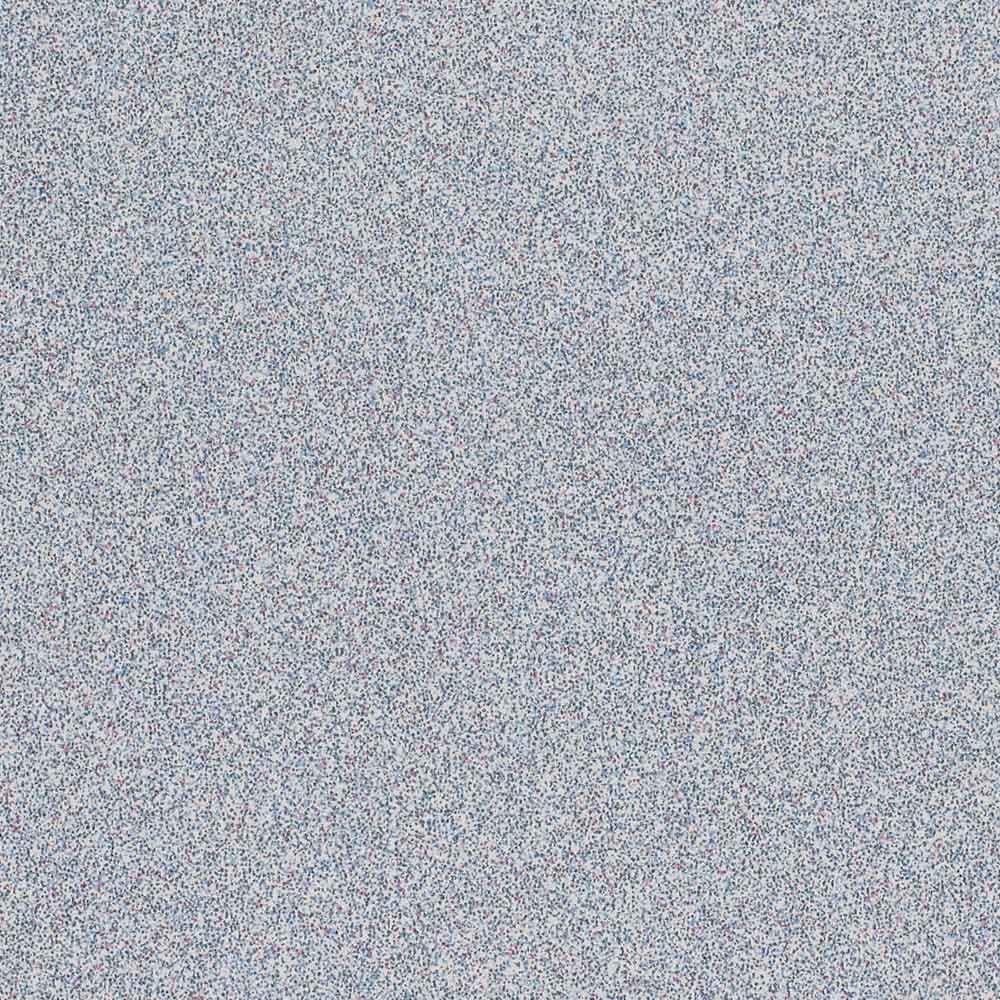 2 in. x 3 in. Laminate Sheet in Cloud Nebula with