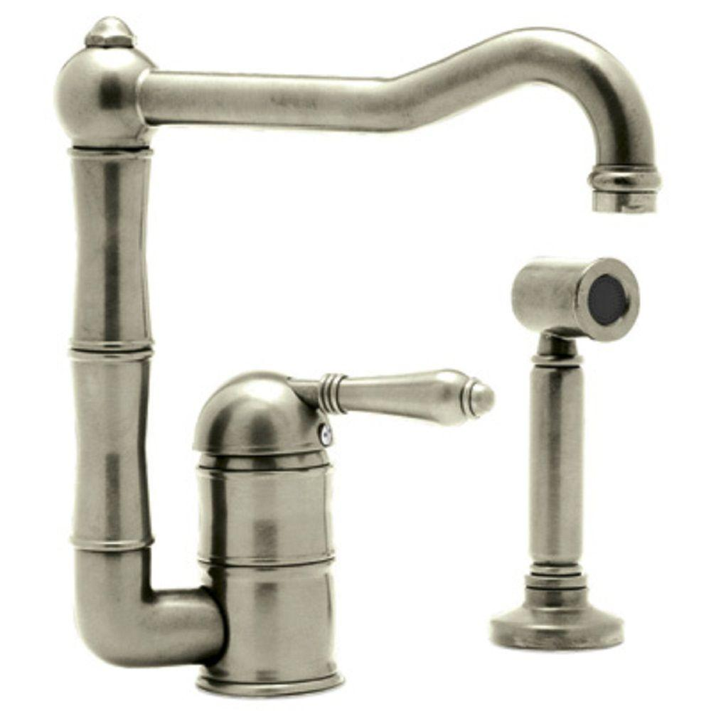 home depot shower faucets medium size of kitchen faucet repair one handle old delta shower faucet repair home depot shower fixtures moen. home depot delta shower faucet parts repair kit faucets bathroom tub tile ideas modern stainless steel bar towel,faucet design wonderful installing shower valve home depot delta parts moen cartridge kit,tub.