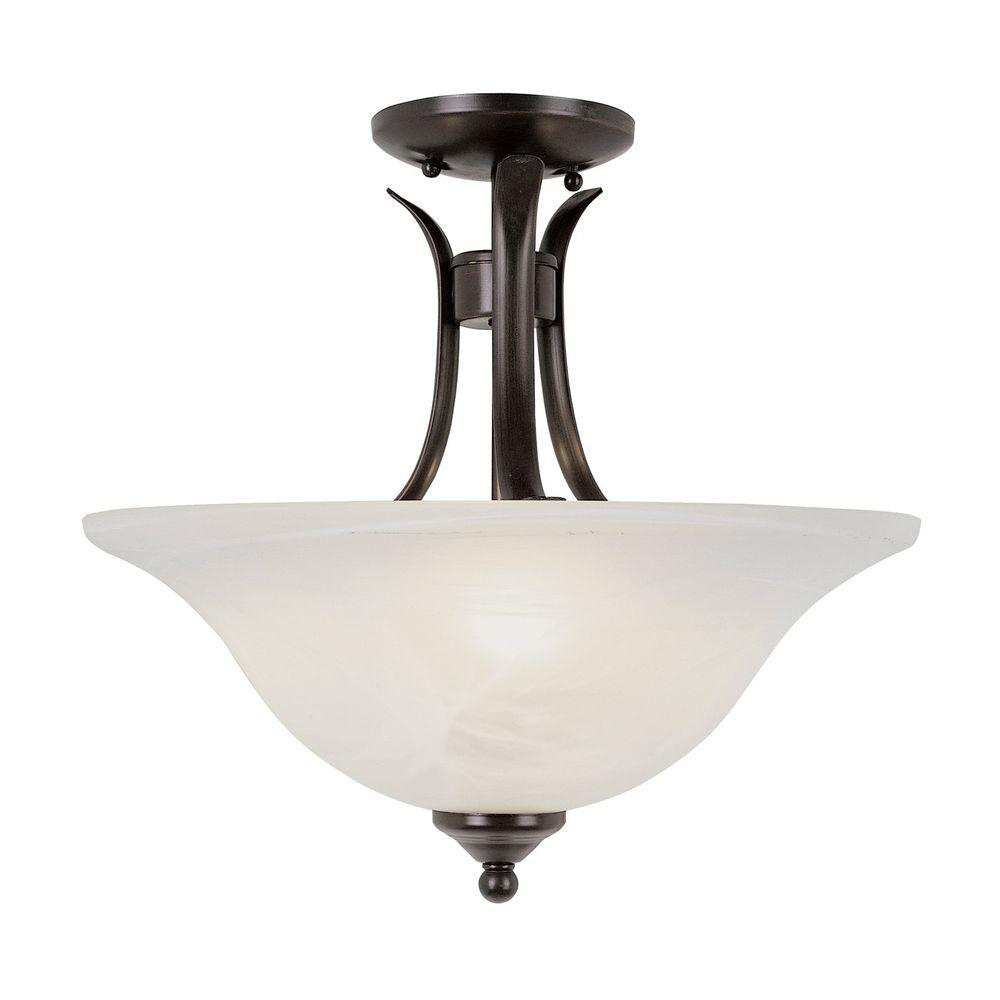 contemporary bathroom helius lighting. Contemporary Bathroom Helius Lighting. 9 Stewart 2-Light Rubbed Oil Lighting I