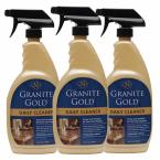 Natural Stone Daily Cleaner (3-Pack)