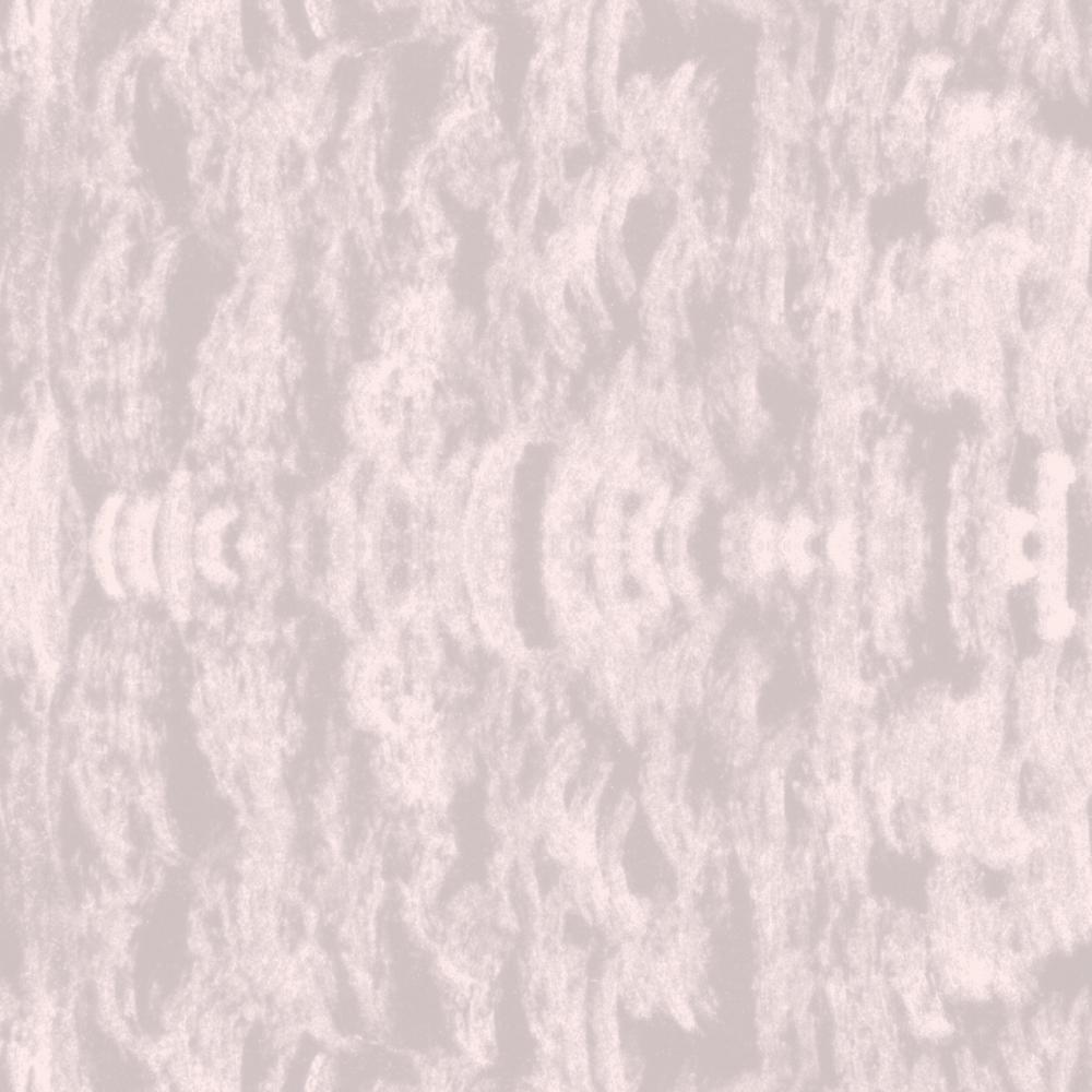 Mitchell Black ABRA Collection Stratos Copper Premium Matte Wallpaper WCAB432-PM-18