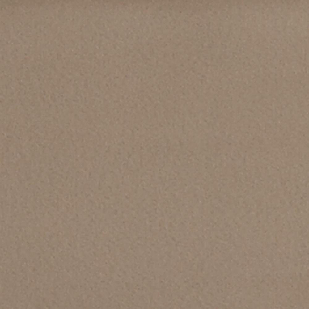 Home Decorators Collection Lakewood Collection Microsuede Light Taupe  Sample Swatch