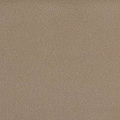 Lakewood Collection Microsuede Light Taupe Sample Swatch