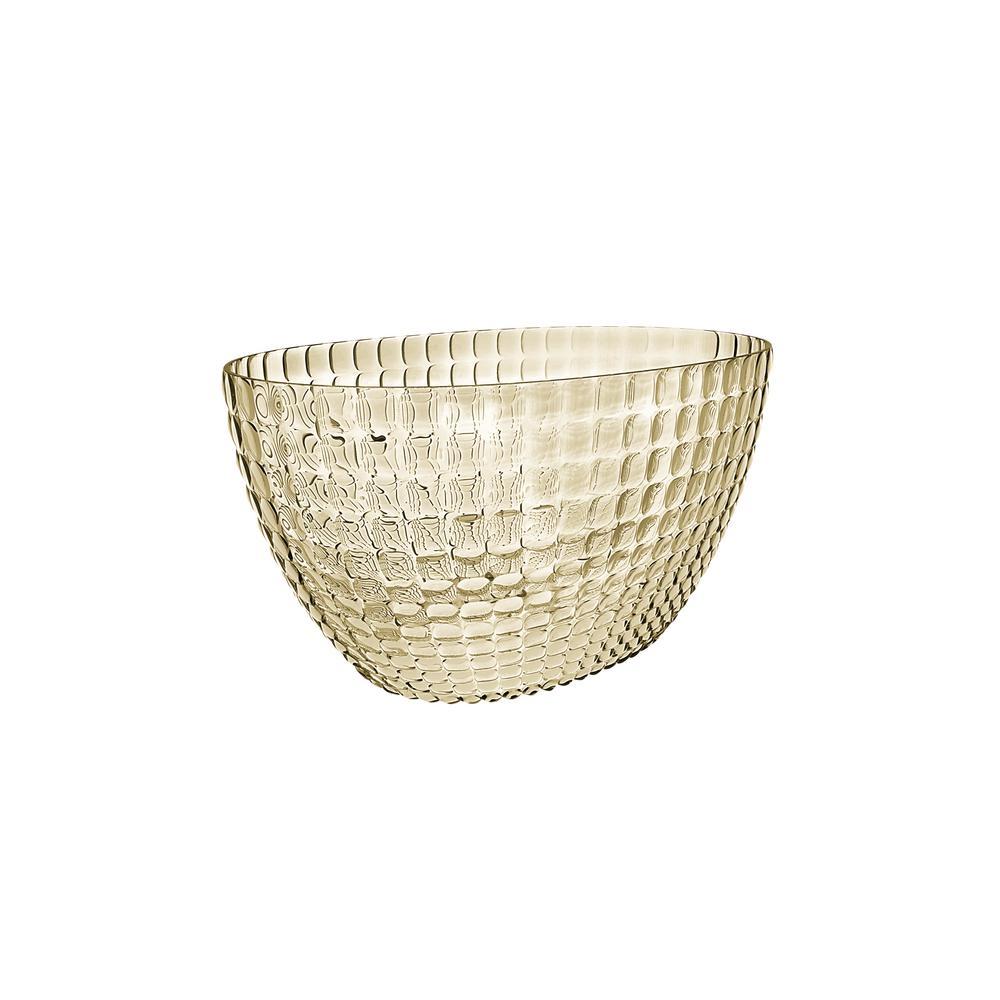 Tiffany Sand Chiller Bucket