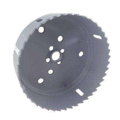 4-3/4 in. Xtreme Carbide Tipped Hole Saw