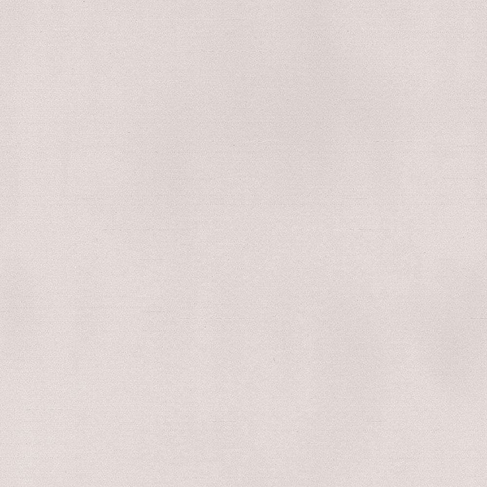 Norwall Horizontal Silk Wallpaper SK34700