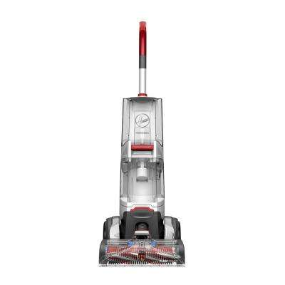 Professional Series SmartWash Advanced Automatic Upright Pet Carpet Cleaner