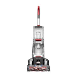 SmartWash Advanced Pet Automatic Upright Carpet Cleaner