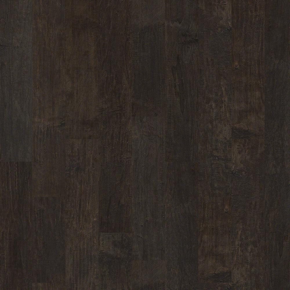 Mohawk Hamilton Vintage Oak 3 8 In Thick X 5 In Wide X