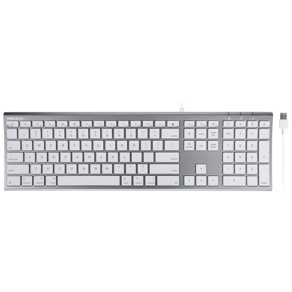 Dell KB216 USB Keyboard - Black: Amazon.co.uk: Computers & Accessories | 1000x1000