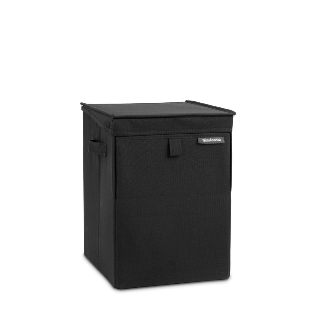 Brabantia 9.2 Gal. (35 l) Stackable Laundry Box