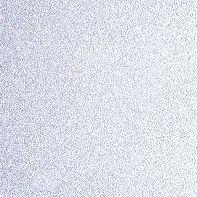 RaceDay Levant Absolute White 12 in. x 12 in. Peel and Stick Polyvinyl Tile (20 sq. ft. per case)