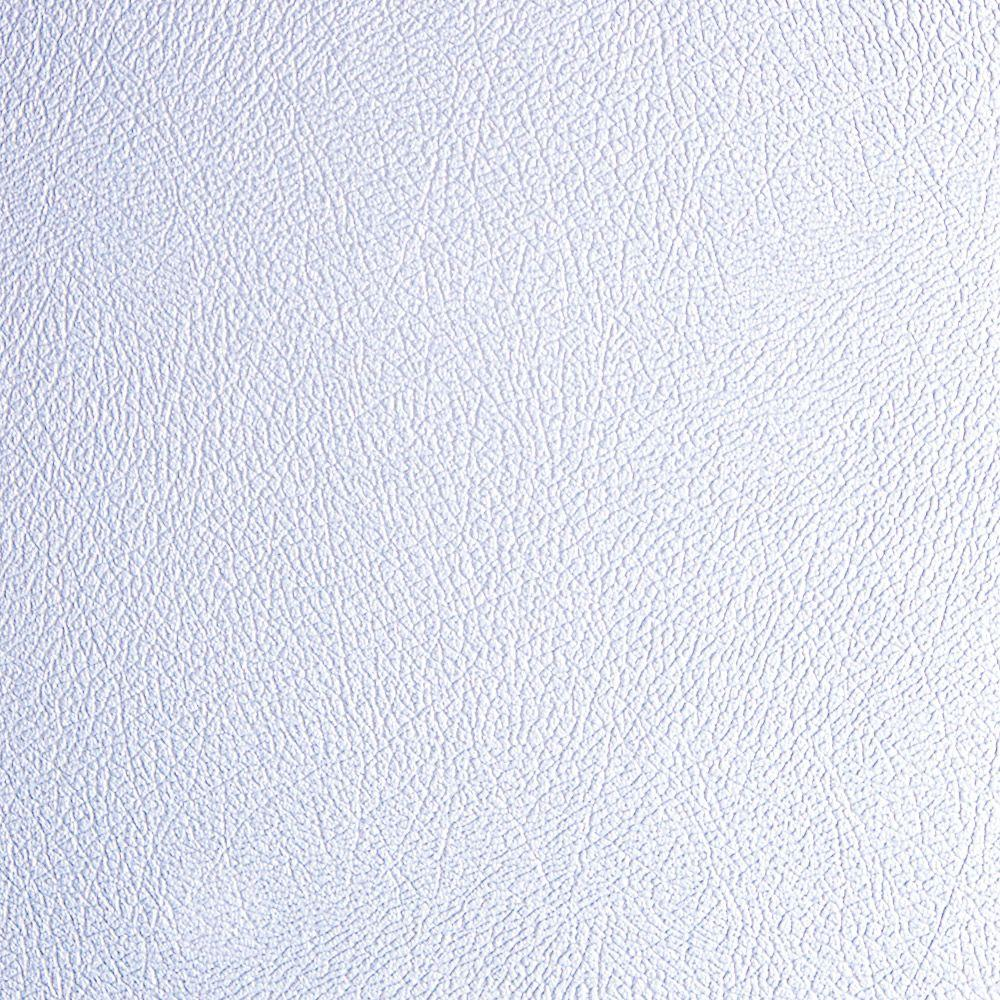 G-Floor RaceDay 12 in. x 12 in. Peel and Stick Levant Absolute White Polyvinyl Tile (20 sq. ft. per case)