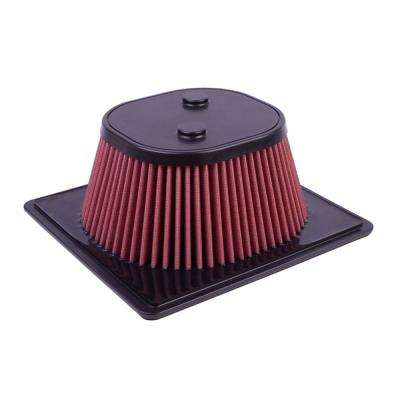 09-13 Ford F-150/250/350 Expedition 4.6/5.0/5.4/6.8L Direct Replacement Filter