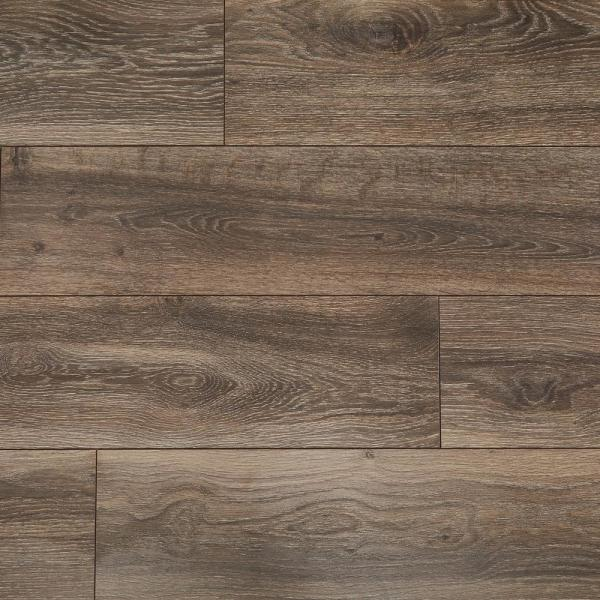 Home Decorators Collection Madison Barnwood 8mm Thick X 8 03 In Wide X 47 64 In Length Laminate Flooring 21 26 Sq Ft Case 360831 2k319 The Home Depot