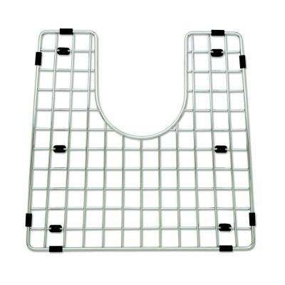 Stainless Steel Sink Grid for Performa Single Bowl