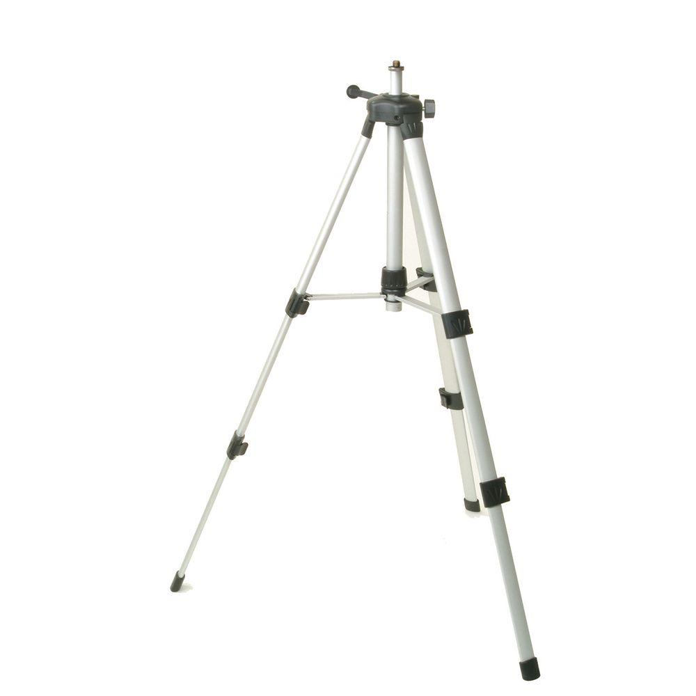 Lightweight Tripod for Lasers