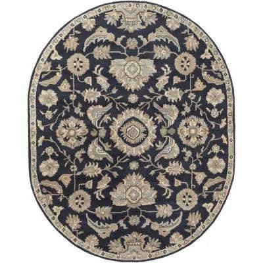 area ihf rugs rug sale on black oval luxedecor ebony