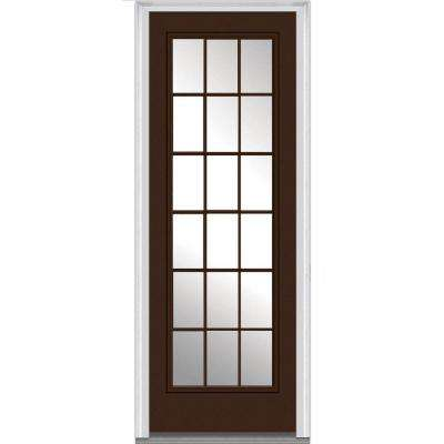 36  Front Doors Exterior The Home Depot