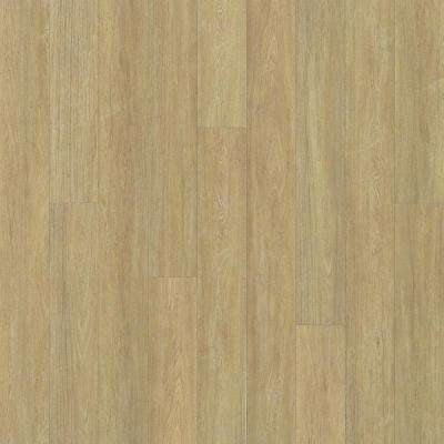 Take Home Sample - Denver Yuma Resilient Vinyl Plank Flooring - 5 in. x 7 in.
